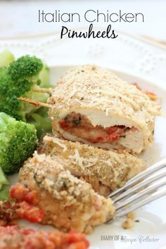 This is a sponsored conversation written by me on behalf of Sargento®. The opinions and text are all mine. Chicken breasts stuffed with diced tomatoes, red bell