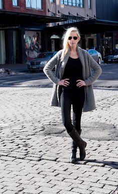 Frye Melissa Button Boots | YAEL STEREN                                                                                                                                                      More