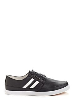 High Step 200 Lace-Up Sneaker by SOLO on @HauteLook