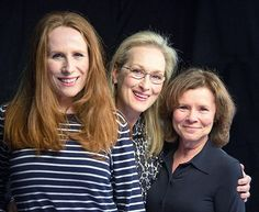Meryl Streep, Imelda Staunton and Catherine Tate have all been associated, to varying degrees, with musical legend Stephen Sondheim, writes BAZ BAMIGBOYE. The Scottish Play, Imelda Staunton, Catherine Tate, Favorite Movie Quotes, Emma Thompson, How To Be Likeable, Meryl Streep, Special People, Dr Who
