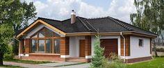 Картинки по запросу проекты красивых одноэтажных домов