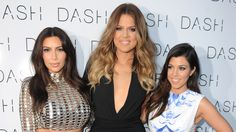 4 Things to Know About the Kardashians' Kondo in L.A.