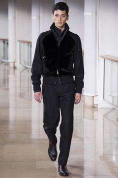 Hermès, Look #37