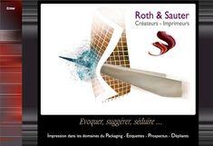 #Web_design #Graphisme #Print #Design #Visuels #Cover #Books #CoversBooksDesign #Visual #Flyers #Graphik Web Design, Print Design, Prospectus, Packaging, Flyers, Cover, Books, Impressionism, Graphic Design