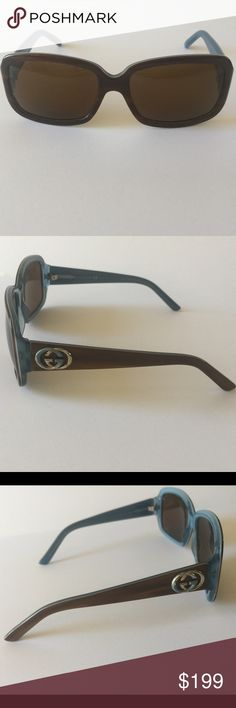 Gucci Sunglasses Gucci Sunglasses Gucci Accessories Sunglasses