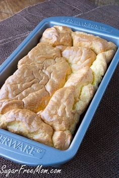 cloud bread loaf5 (1 of 1)