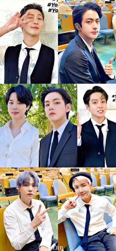 Bts Bangtan Boy, Bts Taehyung, Bts Boys, Bts Jungkook, Foto Bts, K Pop, Bts Group Photos, Bts Backgrounds, Bts Beautiful