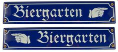 Could print this out as directional signage at front door Oktoberfest Decorations, Oktoberfest Party, Diy 21st Party, German Decor, Vintage Beer Signs, October Festival, Party Drinks Alcohol, Beer Fest, Outdoor Parties