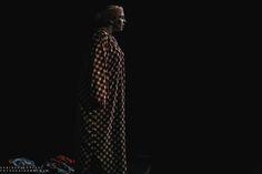 [No Stop in me | Premiere des Theaterprojekts noNegatif / 09.09.2015 - Bahnhof Langendreer]