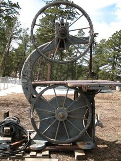 1000 Images About Bandsaw On Pinterest Good To Great