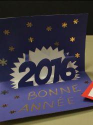 126 Meilleures Images Du Tableau Cartes Pop Up Kirigami En 2019