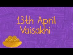 Vaisaki | Sita | Milkshake!Happy Vaisaki Milkshakers!Join Sita as she teaches us all about the Vaisaki Celebration.If you're celebrating Vaisaki let the Milkshake! team know at Milkshake@milkshake.tvMore Nick:Channel 5 to Host Inaugural '5 On The Farm Festival' (Ft. Milkshake!) in South Yorkshire!Additional source: AnimationXpress.Follow NickALive! on Twitter, Tumblr, Reddit, via RSS, on Instagram, and/or Facebook for the latest Nick Jr. UK, Nickelodeon Preschool and Odo News a