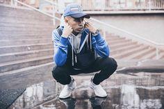 Bro, Rain Jacket, Windbreaker, Urban, Jackets, Fashion, Singers, Backgrounds, Hipster Stuff