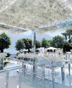 Luxury Wedding, Elegant Wedding, Perfect Wedding, Wedding Reception, Wedding Venues, Dream Wedding, Wedding Day, Wedding Bells, Wedding Venue Decorations