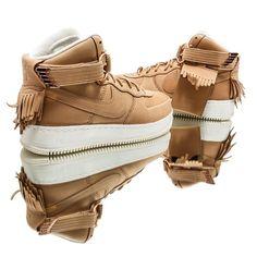 Images 54 Meilleures Tableau Du ShoesTennisBoots Nike xoBdCWer