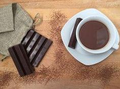 Chocolate a la taza, Monsieur Cuisine, Lidl SilverCrest - YouTube Chocolate Caliente, Non Alcoholic, Chocolate Fondue, Cooking, Tableware, Desserts, Food, Mousse, Videos