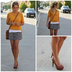 Tugba Tunckaya - Hello Autumn Tugba Tunckaya -  #blogger #streetstyle #fblogger #tugbatunckaya #styleblogger