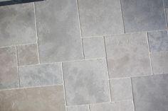 - Flagstone Flooring, Natural Stone Flooring, Natural Stones, Tile Floor, Tile Flooring