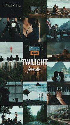 Twilight Saga Posters For The Supernatural-Binge Watchers! Twilight Film, Twilight Poster, Twilight Saga Quotes, Twilight Saga Series, Twilight Edward, Twilight Cast, Free Poster Printables, Twilight Pictures, Film Serie