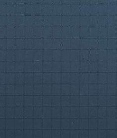 Navy Blue 70 Denier Nylon Ripstop Fabric - $5.05 | onlinefabricstore.net