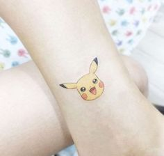 50 Elegant Ankle Tattoos for Women With Style