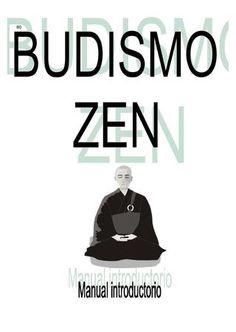 Historia del Budismo Zen