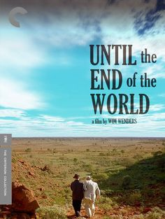 Until the End of the World(1991)