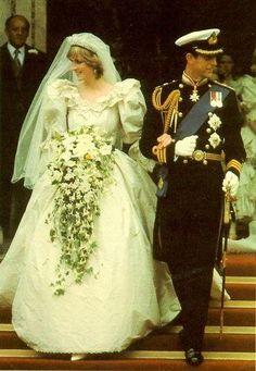 lady di bridal bouquet | princess diana s wedding bouquet princess diana s wedding bouquet was ...