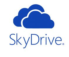 Microsoft forced to rename SkyDrive following trademark case with broadcaster
