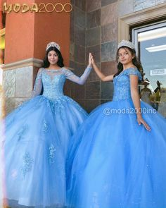 Book your appointment to say YES to your dream dress! 714 774 7537 845 N. Sweet Sixteen Dresses, Sweet 15 Dresses, Pretty Dresses, Beautiful Dresses, Beautiful Things, Cinderella Quinceanera Dress, Pretty Quinceanera Dresses, Quinceanera Themes, Quinceanera Centerpieces