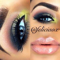 Felicia @feliciaox Instagram photos | Websta