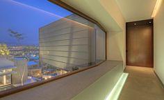 Casa Val by Jaime Rouillon Arquitectura (6) @maan_ngo
