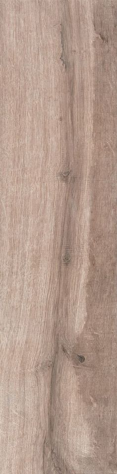 "Discount Glass Tile Store - Soleras - Avana 8"" x 32"" Wood Look Porcelain $4.98 Per Square Foot, $4.98 (http://www.discountglasstilestore.com/soleras-avana-8-x-32-wood-look-porcelain-4-98-per-square-foot/)"