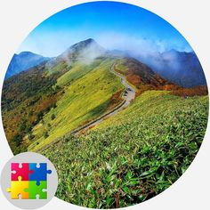 Free Jigsaw Puzzles, Golf Courses