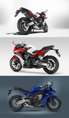 13 best honda bikes images on pinterest honda bikes honda honda to launch cbr650f in the country on 4th august 2015 bike motorcycle thecheapjerseys Choice Image