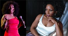 On the heels of its anniversary, the legendary Broadway musical 'The Wiz' is getting a new life Stephanie Mills, Superbad, Ageless Beauty, Special Needs Kids, 40th Anniversary, Day For Night, Fashion Beauty, Bodycon Dress, Singer