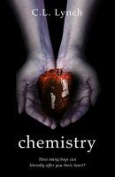 Review + #Giveaway: CHEMISTRY by C.L. Lynch (YA Paranormal Romance)