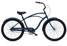 Electra Coaster 3i Atlantic Blue