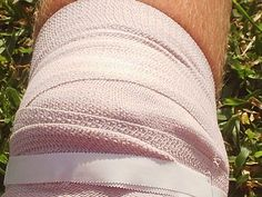 Getting injured while you're trying to get fit can be a real setback and disheartening. Handmade Cosmetics, Brooklyn Nine Nine, How To Eat Paleo, Health Advice, Crochet For Kids, Wedding Trends, Healthy Lifestyle, Fitness Motivation, Hair Beauty