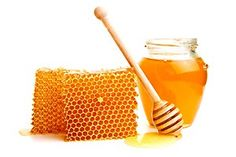 There are several health benefits of raw honey. Why Choose Raw Honey? Commercial honey is often heavily processed and may use chemicals in the production. Honey Health Benefits, Raw Honey, Healthy Recipes, Healthy Food, Food And Drink, Google, Tips, Home, Healthy Foods