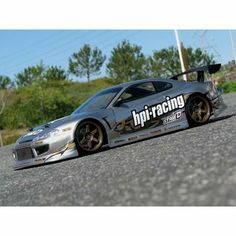 Hobby Products International 17530 Nissan Silvia S15/200mm Body by Hobby Products International. Save 9 Off!. $25.38. From the Manufacturer                The Nissan Silvia is legendary for its drifting ability, making it one of the most popular and famous drift cars of all time. This version of the Silvia S15 from HPI Racing has a tuner-style aero kit pre-installed, along with a molded nylon wing and front/rear light buckets so you can rock the full drift look. It's available in 200mm ...
