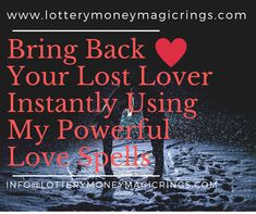 Increase your luck using gambling spells. Win the lottery jackpot in any country using gambling spells. Win any game of chance with gambling spells that work fast. Good luck charms, amulets & gambling good luck spells to gamblers who are serious about winning. Gambling luck spells to attract good luck and banish bad luck when you are gambling. Voodoo gambling spells, Wiccan gambling spells, witchcraft gambling spells, traditional healer gambling spells, spiritual healing gambling spells,