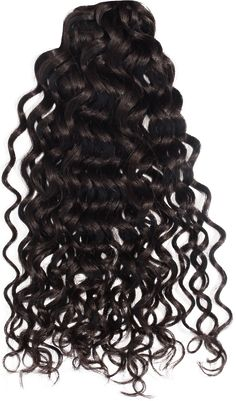 106 Best Png Images Girl Hairstyles Girls Hairdos Ladies Hair Styles