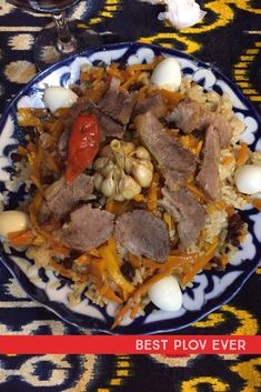 59 best central asia cuisine food images on pinterest asian central asian cuisine forumfinder Image collections