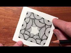 Zengems/Edelstenen by Kim en Zo Creations - YouTube