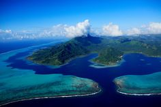 26 of The New UNESCO World Heritage Sites - Nature and Science #unesco