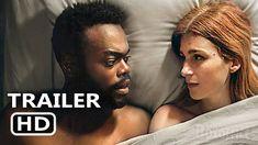 WE BROKE UP Trailer (2021) Aya Cash, William Jackson Harper, Sarah Bolge... Movie Trailers, New Movies Coming Soon, Sarah Bolger, We Broke Up, Comedy Movies, Films, Movies Showing, Movies To Watch, Film