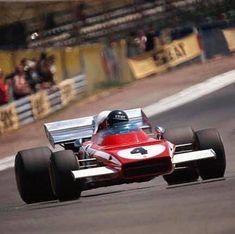 Facebook Indy Car Racing, Indy Cars, Ferrari F1, Race Day, Vintage Racing, Formula One, Grand Prix, Engine, Facebook