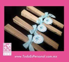 abanicos madera baby shower niño elefante azul niño ideas originales Baby Shower Niño, Ideas Originales, Shower Ideas, Triangle, Honeymoons, Hand Fans, Parties Kids, The Originals, Blue Nails