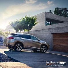 Wilson Automotive (@wilson.automotive) • Instagram photos and videos Lexus Cars, Photo And Video, Videos, Photos, Instagram, Pictures